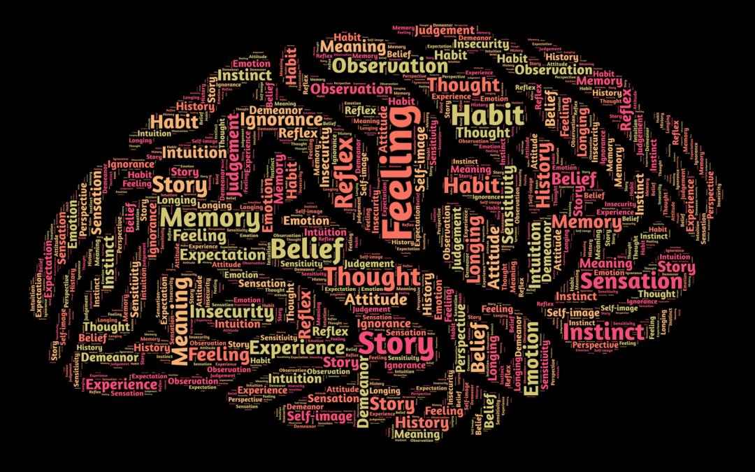 #10 | Il principio di super compensazione applicato alla mente