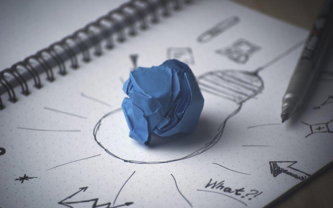 #28 | Perché una perfetta strategia non basta per avere successo?