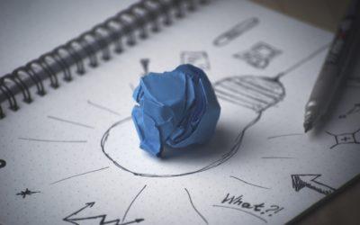 Perché una perfetta strategia non basta per avere successo?