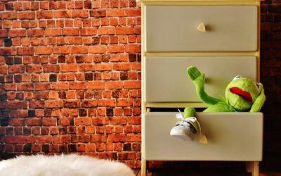 #49 | Una strategia utile per portare a termine quel progetto che hai nel cassetto
