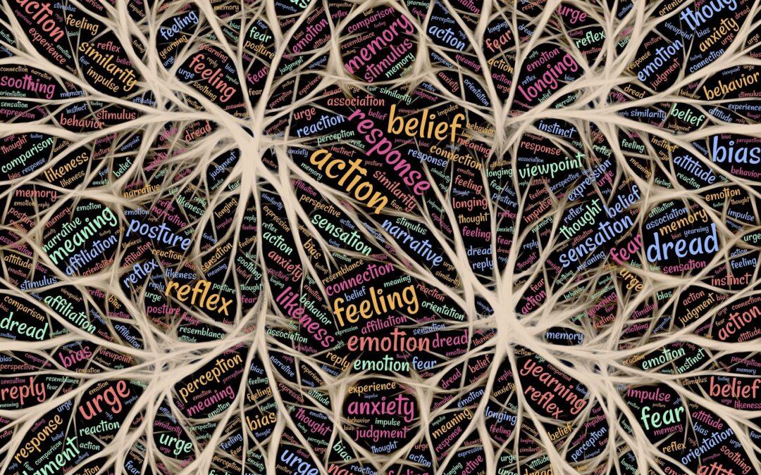 #58   Le profezie auto-avveranti: come motivarsi per dare il meglio di sé