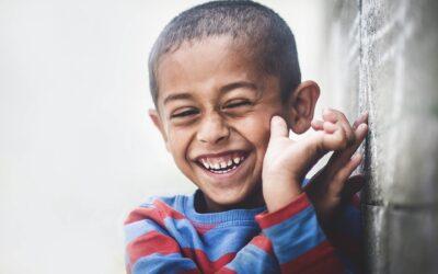 #65 | Felicità10: le definizioni più belle e i consigli pratici per non raggiungerla