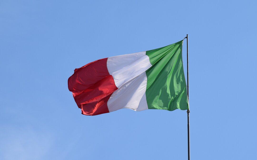 #79 | La forza del gruppo: come ha fatto Roberto Mancini a creare una Nazionale coesa