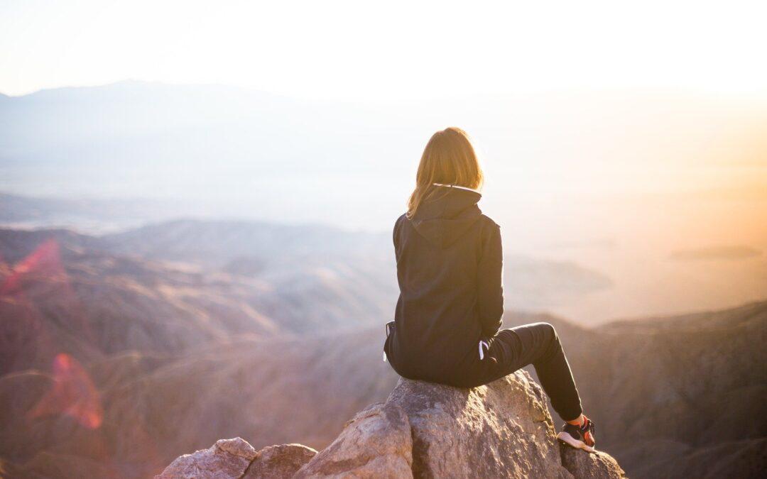 #84 | Il potere del respiro: 4 tecniche per ossigenare mente, corpo e spirito